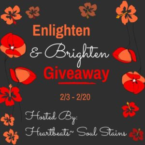 enlighten&brightengiveaway